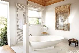 beautiful bathroom ideas award winning bathrooms 2016 bathroom designs for small spaces