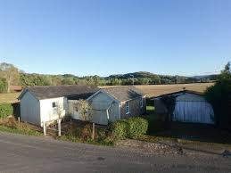 bacton bacton herefordshire 2 bed detached bungalow for sale