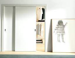 Closets Sliding Doors Closet Sliding Closets Doors Closet Sliding Door Design Models O