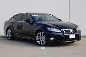 lexus gray new and used lexus gs for sale u s news u0026 world report