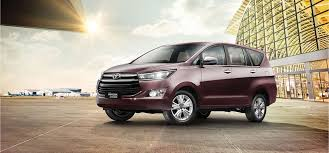 toyota website india toyota india official toyota innova crysta site