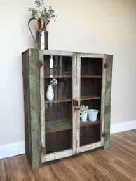 primitive cabinet jelly cupboard farmhouse furniture pie