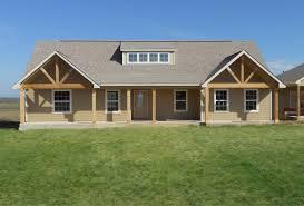 ponderosa b floor plans southwest homes