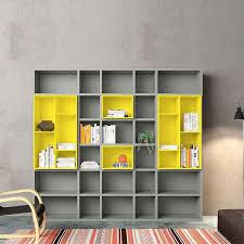 Free Standing Bookcases 78 Best Bookcases U0026 Wall Units Images On Pinterest Wall Units