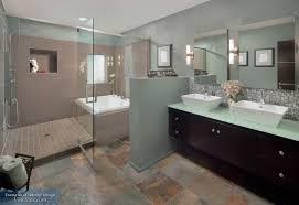 bathroom gallery ideas master bathroom pictures gallery home decor gallery