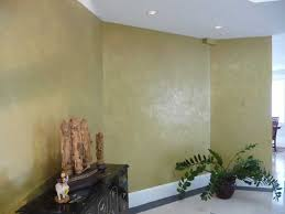 Faux Color Washing - boston mural homepage beautiful hand painted wall murals