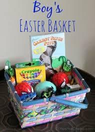 easter baskets online the cars easter basket baskets