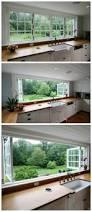 kitchen mesmerizing large kitchen dining room ideas large