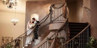 wedding venues in colorado wedding venues in colorado price compare 439 venues