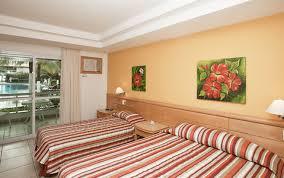 hotel atlantico buzios tgw travel group