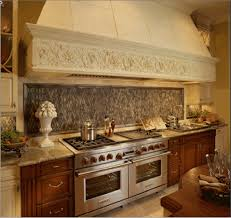 Tuscan Kitchen Designs Kitchen The Most Cool Tuscan Kitchen Design Ideas Luxury Kitchen
