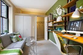 chicago 1 bedroom apartments randolph tower city apartments photos villagegreen com including