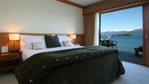 les plus belles chambres du monde plus chambre du monde cool les plus belles chambres canap