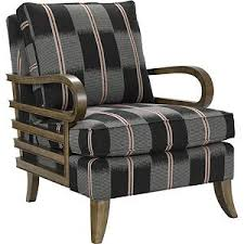 Living Rooms Chairs Living Room Chairs Armchairs Thomasville Furniture