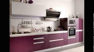 aluminium kitchen cabinet design malaysia u2013 youtube within aluminium u2026