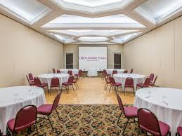 Nashua Zip Code Map by Crowne Plaza Nashua Hotel Meeting Rooms For Rent