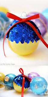 ornament archives diy christmas crafts