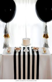 decorations for graduation best 25 graduation table decorations ideas on grad