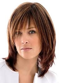 punk haircuts for medium length hair hairs picture gallery