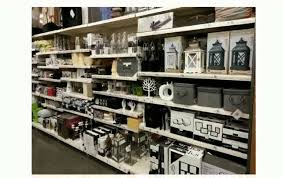 magasin mariage barbes accessoires mariage magasin mariage toulouse