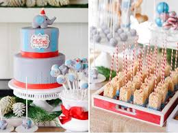 elephant baby shower ideas winter elephant themed baby shower theme by of sweet