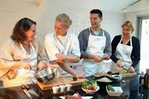 cuisine coup de coeur visit cuisine coup de coeur on your trip to viroflay or