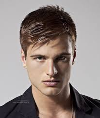 short in back longer in front mens hairstyles ideas about short back and long front hairstyles cute