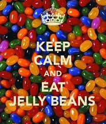 where to buy black jelly beans jelly beans color it up jelly beans beans and
