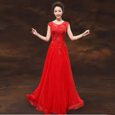 Wedding Party Dresses For Women Dressed Down Picture More Detailed Picture About Party Long