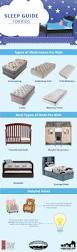 Best Crib Mattress 2014 by Sleep Guidelines And Best Mattresses For Kids By Age Front Door