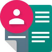 free resumes com resume builder free 5 minute cv maker u0026 templates android apps
