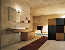 bathroom 2017 comfortable mid century bathroom with small