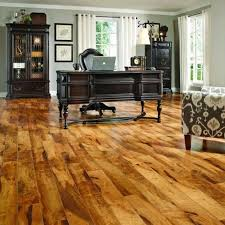 floor glamorous lowes laminate flooring sale lowes flooring sale