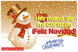 imagenes de navidad hermana postales de feliz navidad para mi hermana imagenes de amor gratis