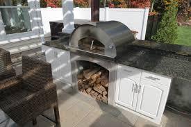 outdoor cabinetry brunarhans admired kitchens