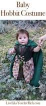 elk grove spirit halloween store 352 best lotr costumes images on pinterest costume ideas