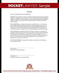 bid estimate template sample bid sheet template