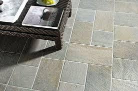 piastrelle x esterni le mattonelle per esterno tipologie e prezzi pavimenti per esterni