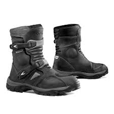 womens motorbike boots australia products forma boots australia