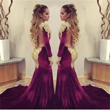 burgundy gold wedding dress guide to decorate a wedding with