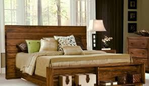 home design baton rouge furniture a discount furniture amazing discount ashley furniture