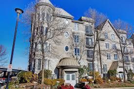 apartment for sale 100 rue de l u0027île bellevue app 202 l u0027île perrot