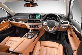 Bmw 316i Interior Bmw Bmw 316i Coupe Bmw 730d 2015 Price Bmw 750 V12 Bmw M7 2008