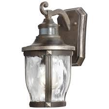 best led motion sensor light best outdoor motion sensor lights led light bulb wireless for