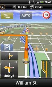 navigon australia apk navigon samsung australia apk for android