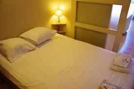 long ls for bedroom long and short term rental of furnished apartments be housing