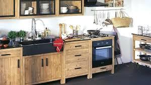 meubles de cuisine alinea alinea meuble de cuisine meubles de cuisine alinea meuble cuisine