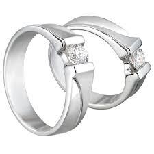 cincin online cincin kawin 3 pertanyaan saat membeli cincin kawin online