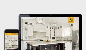 Kitchen Design Websites Best Kitchen Design Websites Therobotechpage