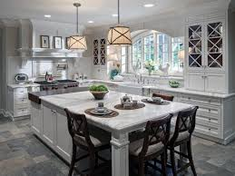 New Home Kitchen Design Ideas New Kitchen Design Discoverskylark